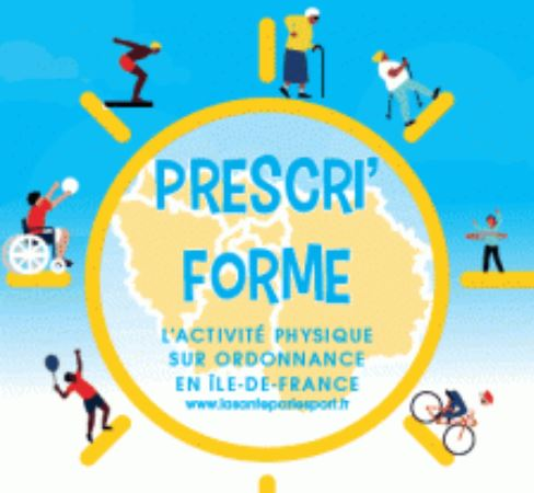 https://ajl-asso.fr/la-martiniere/wp-content/uploads/sites/4/2019/11/19-11-logo-prescriforme.jpg
