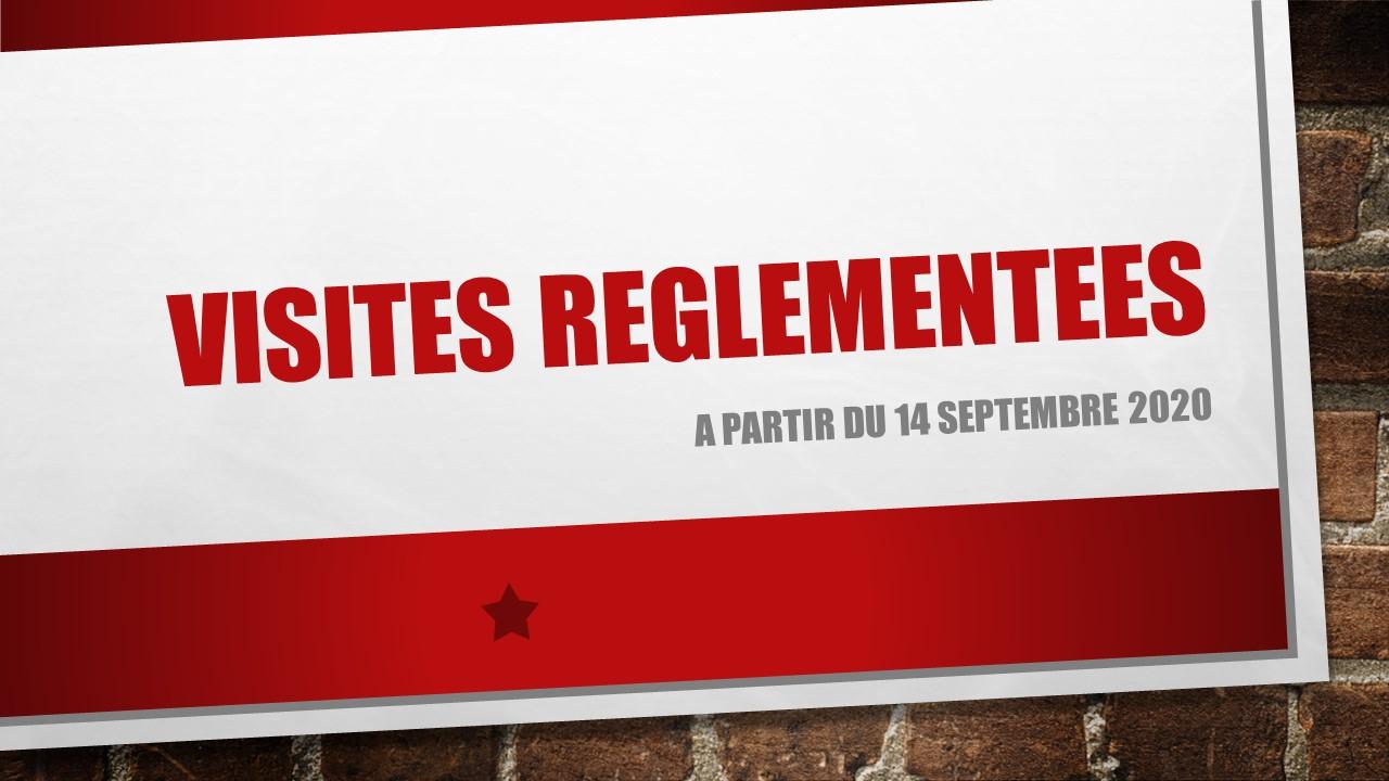 https://ajl-asso.fr/la-martiniere/wp-content/uploads/sites/4/2020/09/Visites-reglementees.jpg