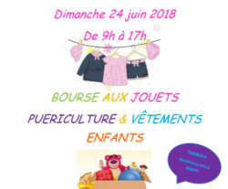 https://ajl-asso.fr/lachenaud/wp-content/uploads/sites/2/2018/05/Bourse-aux-jouets-e1526456881174.png