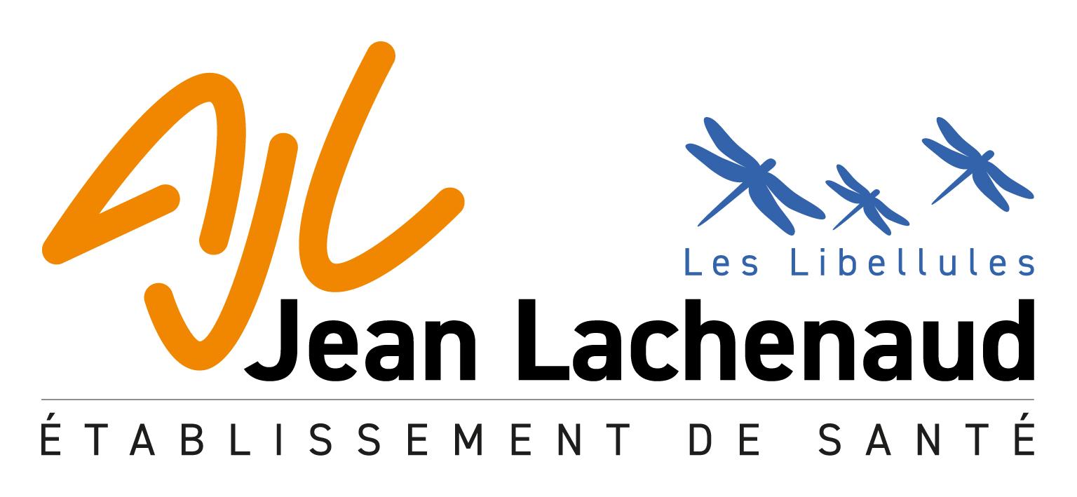 https://ajl-asso.fr/lachenaud/wp-content/uploads/sites/2/2019/04/Logo_AJL_Les_Libellules_RVB.jpg