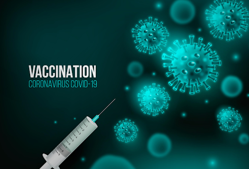 https://ajl-asso.fr/le-divit/wp-content/uploads/sites/3/2021/03/image-vaccination.png