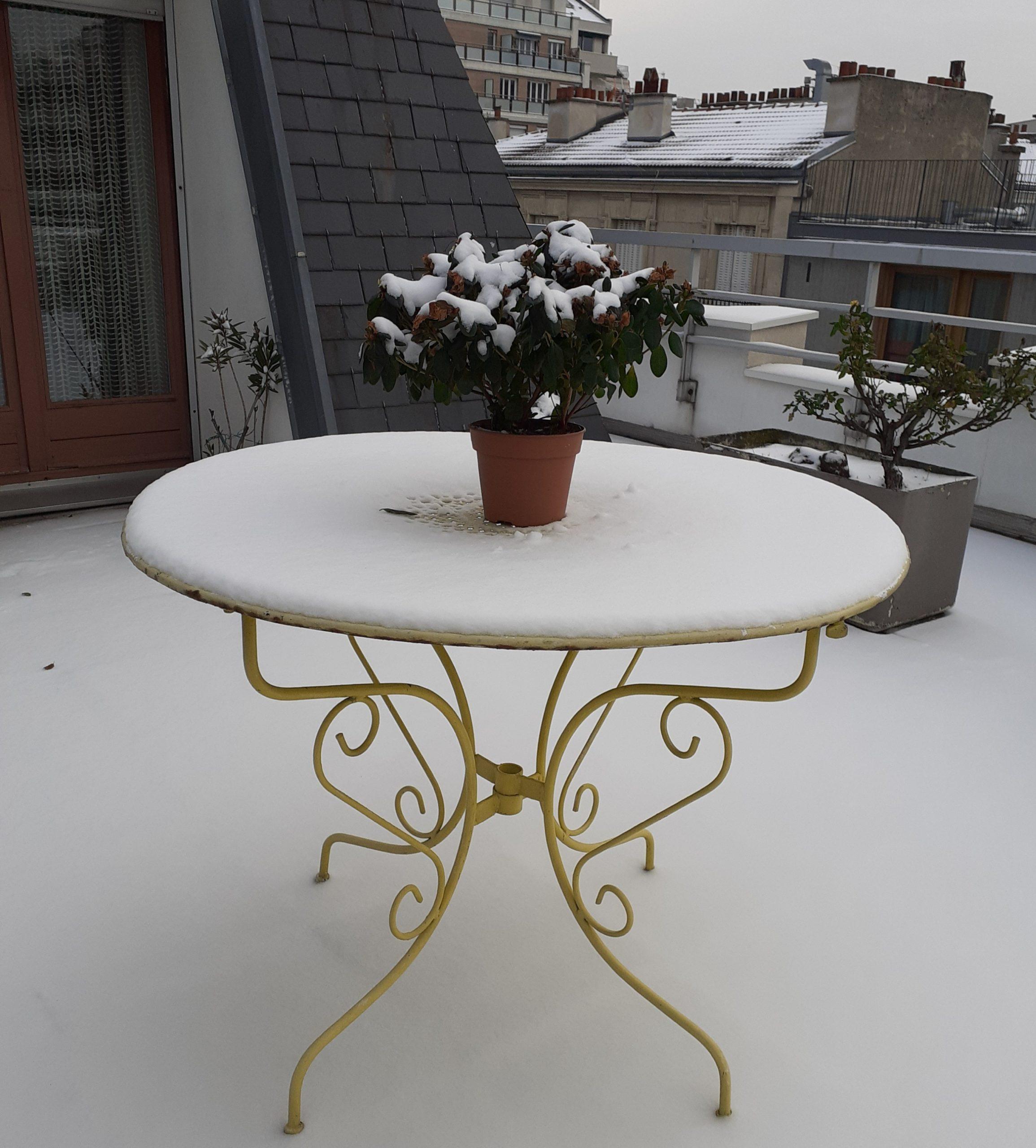 https://ajl-asso.fr/marechal-leclerc/wp-content/uploads/sites/5/2021/02/table-neige-scaled.jpg