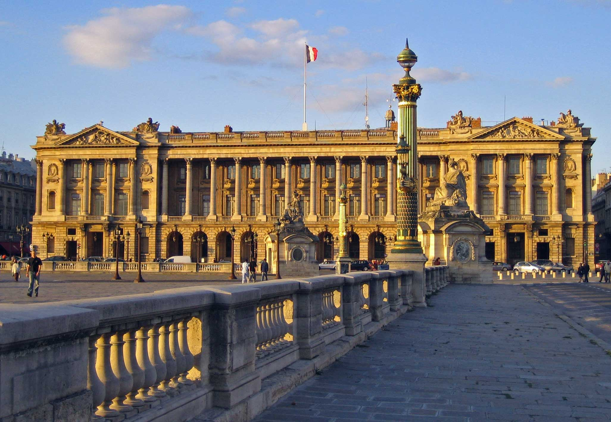 https://ajl-asso.fr/marechal-leclerc/wp-content/uploads/sites/5/2021/05/HOTEL-MARINE.jpg