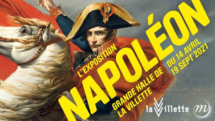 https://ajl-asso.fr/marechal-leclerc/wp-content/uploads/sites/5/2021/09/738-blog-napoleon-738x415-1.jpg