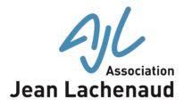 AJL Association – Etablissement de santé
