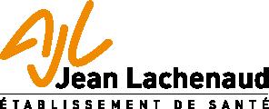 Etablissement de santé Jean Lachenaud