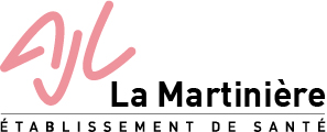 AJL La Martinière – Etablissement de santé
