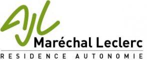 AJL Maréchal Leclerc – Etablissement de santé